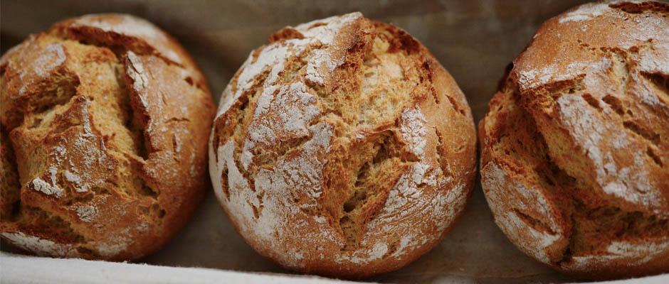 Boulangerie artisanale montauban