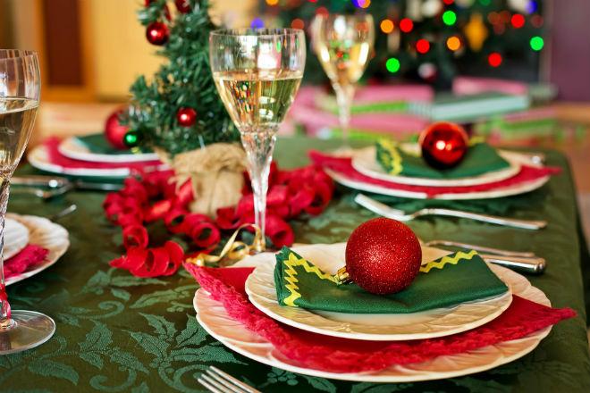 table-temps-des-fêtes-TM