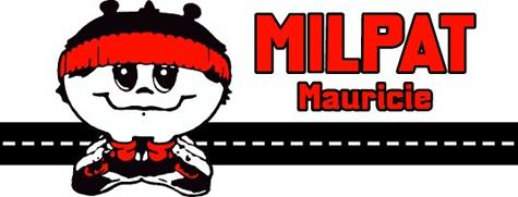 logo-club-coureurs-course-Mauricie-Milpat