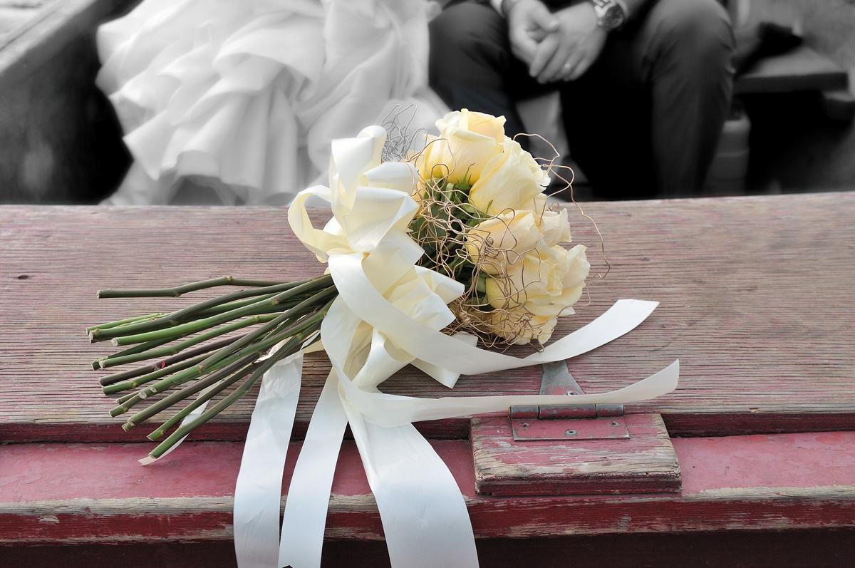 mariage en mauricie plus de 20 lieux r v s pour c l brer votre amour tourisme mauricie. Black Bedroom Furniture Sets. Home Design Ideas