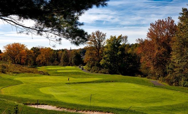 golf-terrain-automne-TM