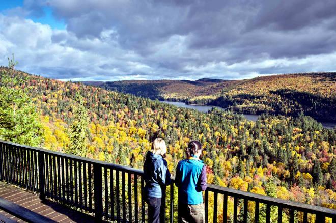 parc-national-de-la-mauricie-automne