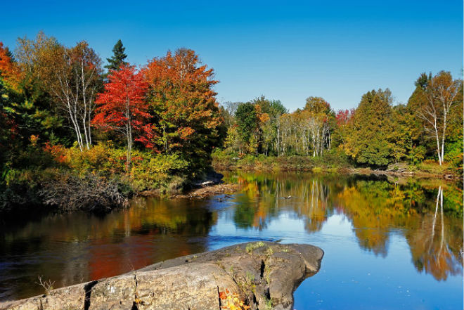 riviere_automne_st_paulin_TM