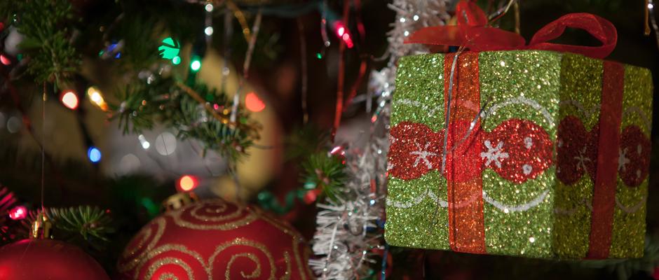 Idee Menu Jour De Noel.Reveillon De Noel Et Jour De L An 15 Recettes Et Idees De