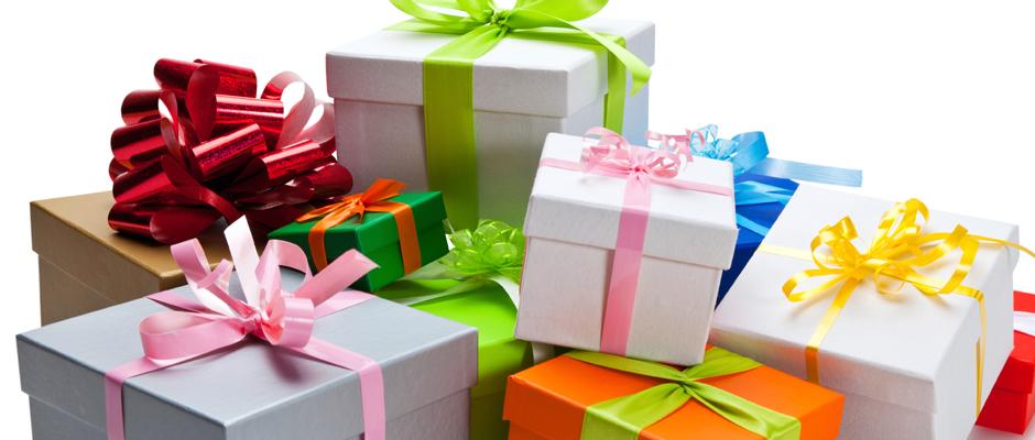 Id es cadeaux de derni re minute avant no l 12 for Idees cadeaux de noel