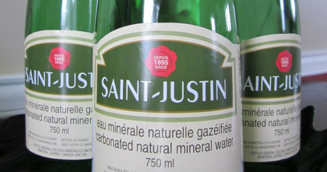 eau-st-justin-TM