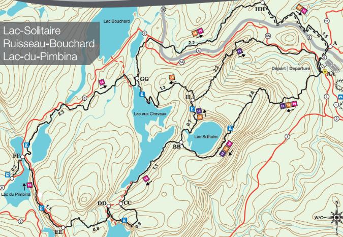 sentier-parc-de-la-mauricie-randonnée-152