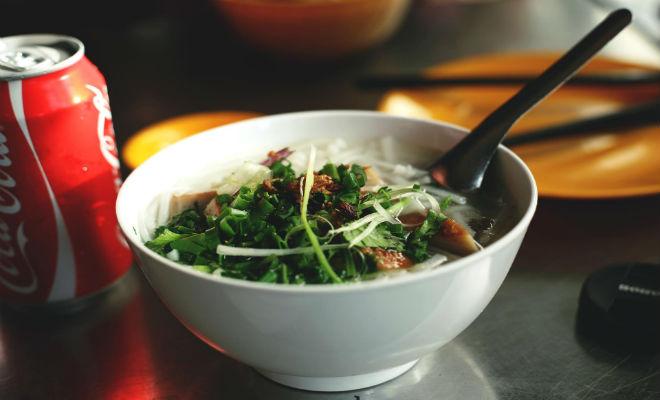 soupe-tonkinoise-TM