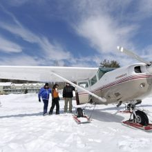 avion-ski-lac-blanc-pourvoirie-tm