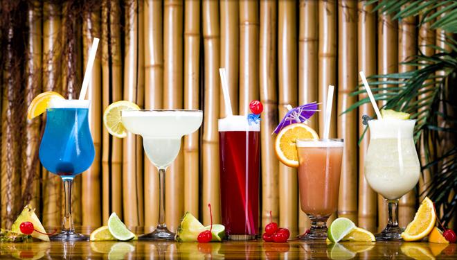 cocktails-coconut