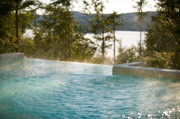 hotel sacacomie spa bain_modifié-1