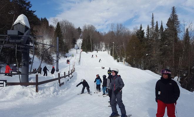 vallee-du-parc-remonte-pente-TM