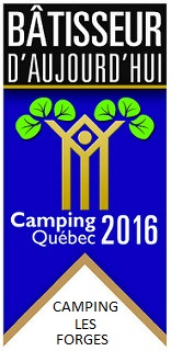 camping_quebec_les_forges