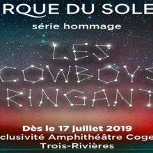 Amphithéâtre-Cogeco-Site-web-TM1