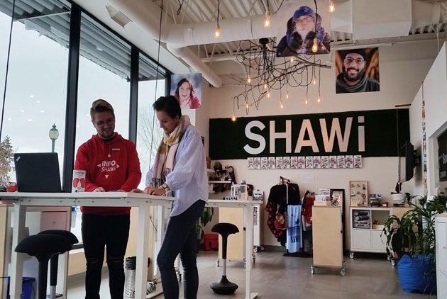 BIT-Info-Shawi-TM1