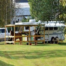 Camping_Belle_Montagne_Coin_Equestre_TM