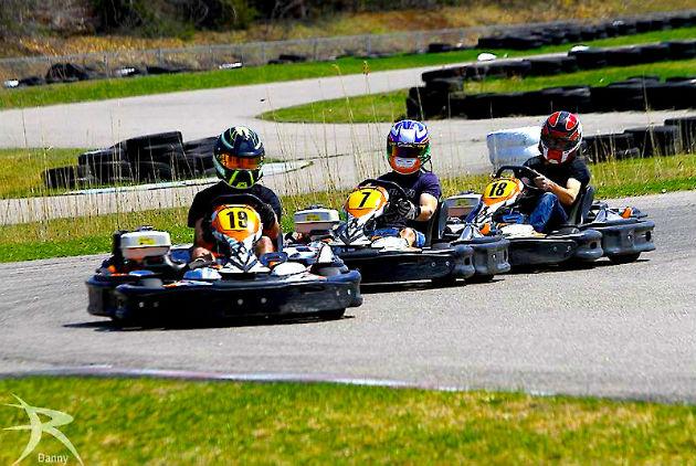 Karting_Trois_Rivières_TM