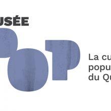 Logo-Musée-POP-pour-Tourisme-Mauricie