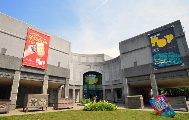 Musée-Pop-site-web-TM2