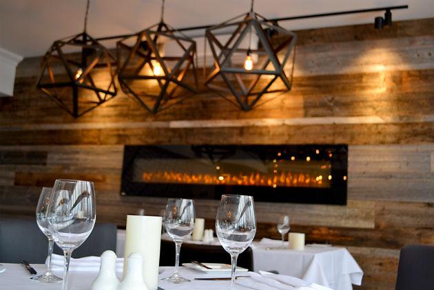 auberge_lac_st_pierre_restaurant_TM