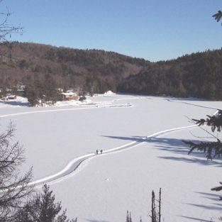 aux-berges-lac-castor-patinoire-tm