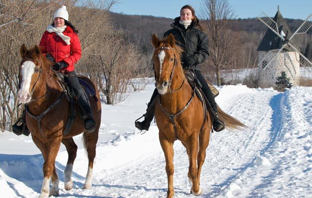 baluchon-equitation-hiver-TM