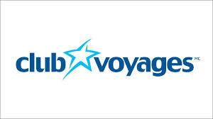 club voyage groupes