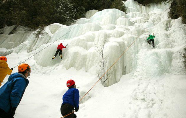 escalade-glace-parcnational-maikan-TM