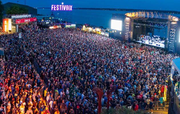 festival-musique-trois-rivieres