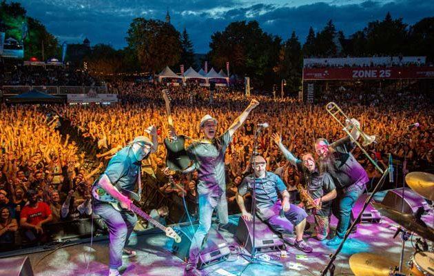 festival-musique-bord-fleuve