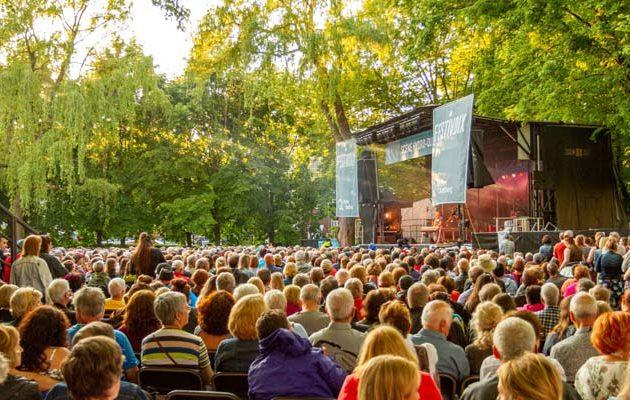 festival-musical-3r