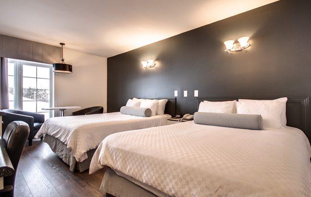 hôtel-Marineau-Shawi-Site-web-TM4