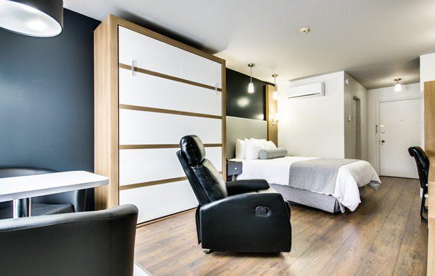 hôtel-Marineau-Shawi-site-web-TM2