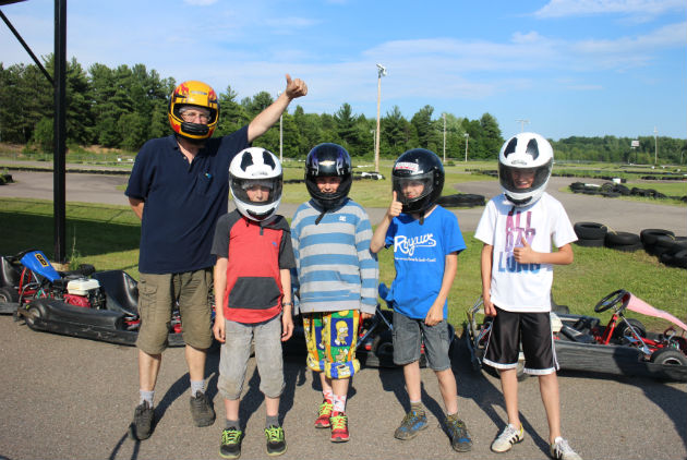karting_participants_TM