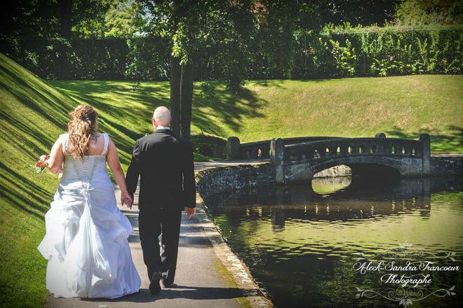 mariage_aleck_sandra_photographe_TM