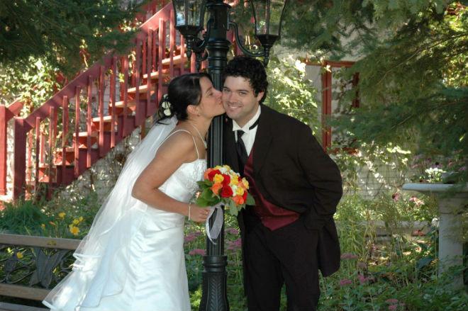 mariage_auberge_flores_TM