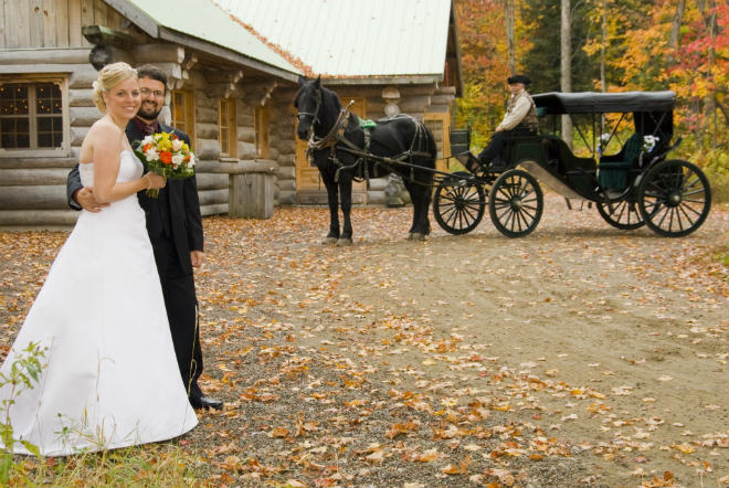 mariage_champetre_baluchon_TM