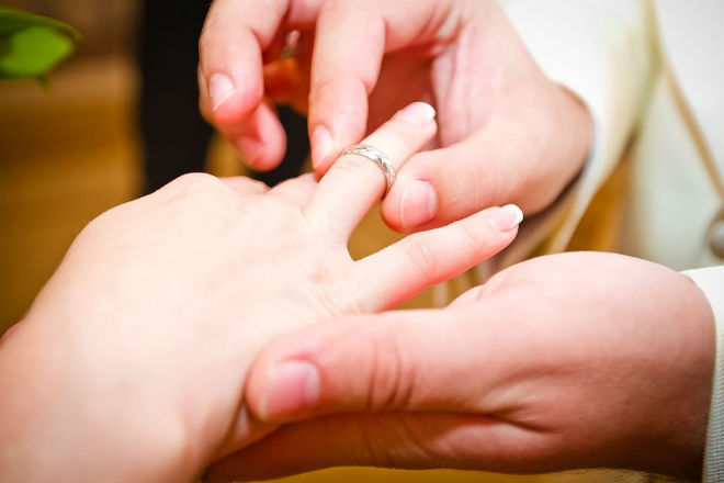 mariages_TM