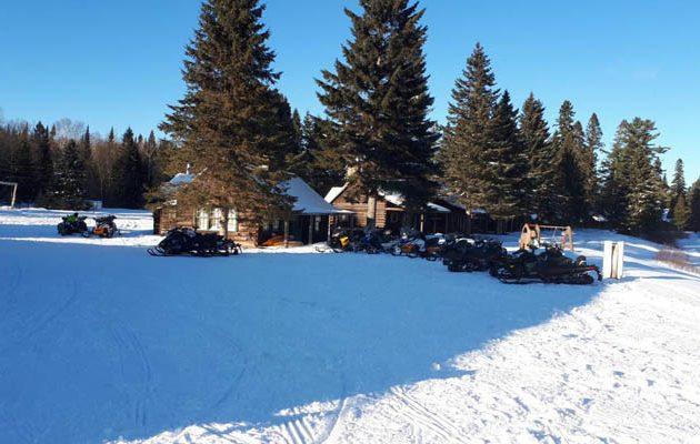 saint-alexis-monts-location-vehiculre-hiver