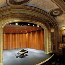 salle_thompson_piano_TM