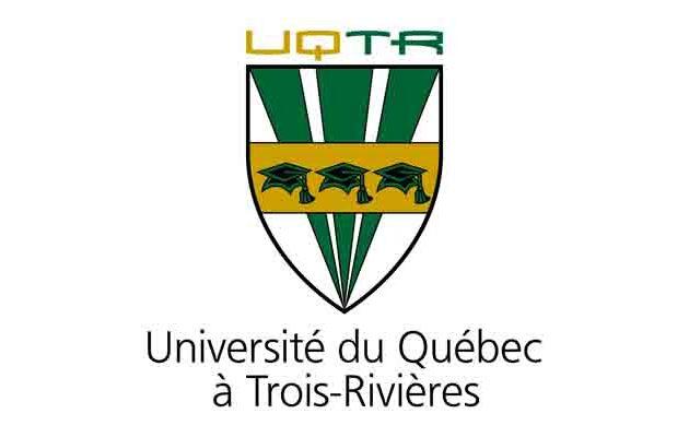 universite-quebec-trois-rivieres