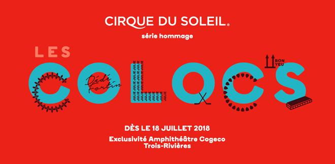 cirque-soleil-amphitheatre-colocs-TM