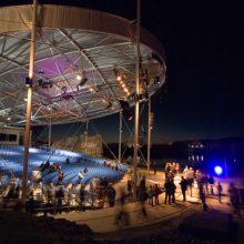 cite-energie-amphitheatre-TM