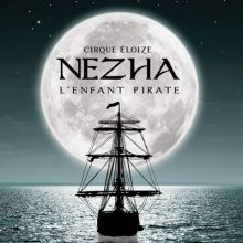 nehza-enfant-pirate-cite-energie-TM