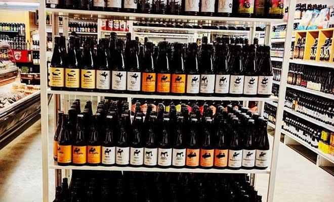 brasserie-depareillee-bieres-TM