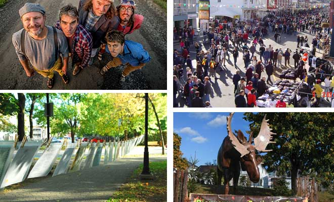 evenements-automne-en-mauricie-TM