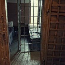 prison_3R_TM