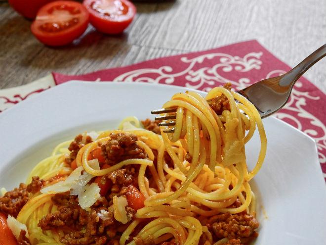 sauce-spaghetti-tm