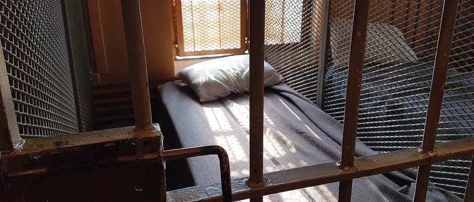 vieille-prison-tr-mauricie-tm