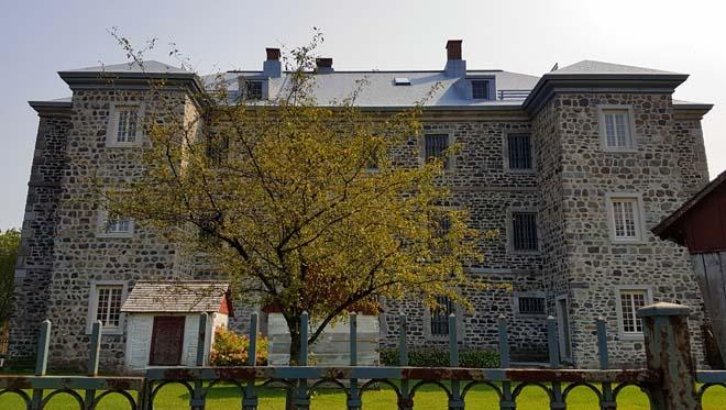 vieille-prison-trois-rivieres-mqcp-tm